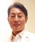 國學院大學人間開発学部教授  田村学