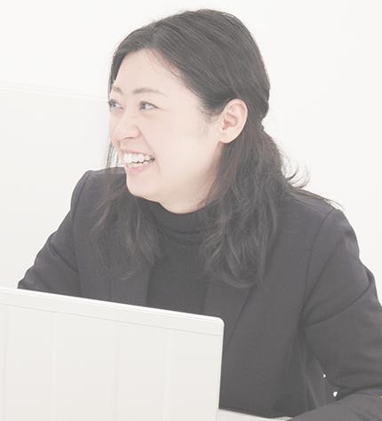 田村 理紗の写真です。